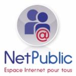 NetPublic.jpg