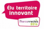Territoire innovant.png