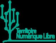 Territoire-Numerique-Libre.png