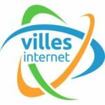 Villes_Internet.jpg