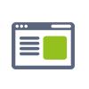 Picto services en ligne 2_0.png
