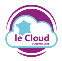 Label-Cloud-souverain.png