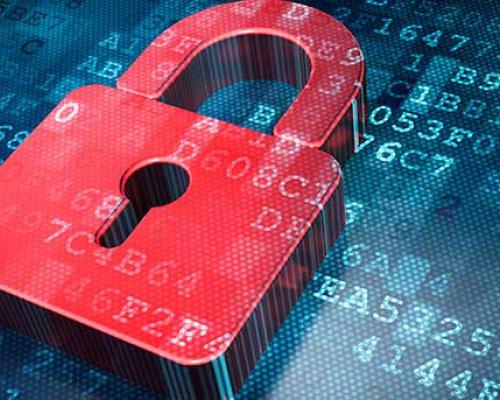 Virus et programmes malveillants : comment protéger les données de ma collectivité ?