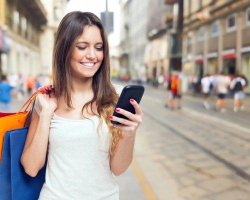 [Livre Blanc] 4 bonnes raisons de communiquer avec vos citoyens par SMS