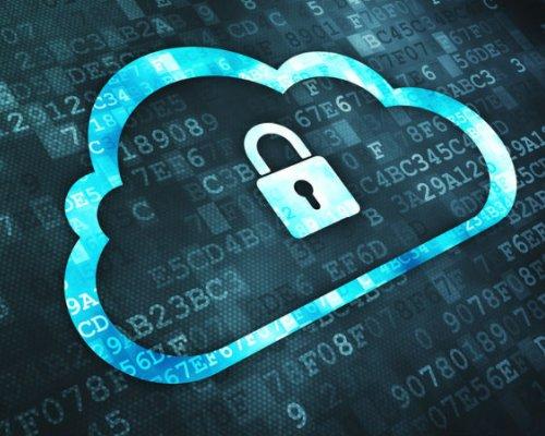 Solutions Cloud pour les collectivités locales, faut-il se méfier ?