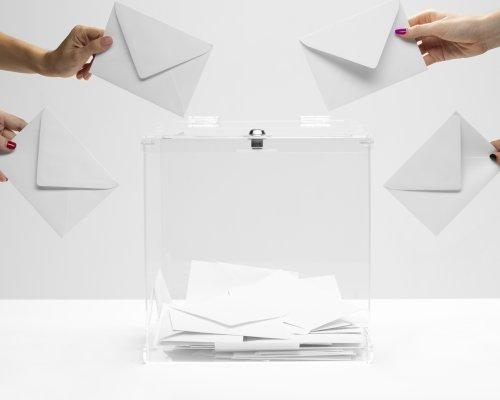 Les élections municipales 2020 : assurez une gestion sereine !