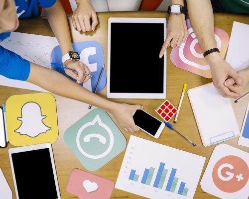 Communication préélectorale et outils numériques autorisés lors des municipales 2020 : 6 choses à savoir