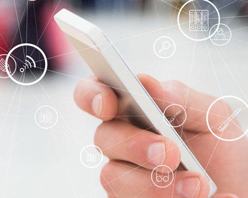 Alertes SMS et e-mail
