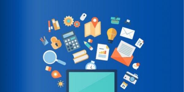 10 bonnes pratiques pour limiter les risques informatiques et sécuriser vos données sensibles