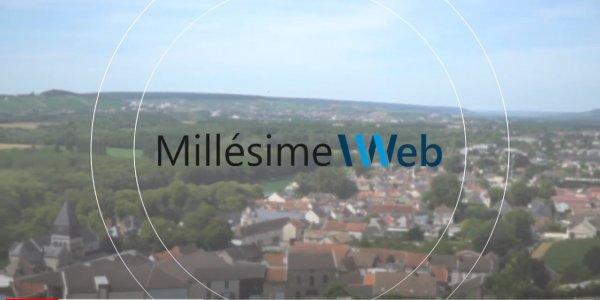 Millésime Web - Logiciel de gestion pour les collectivités