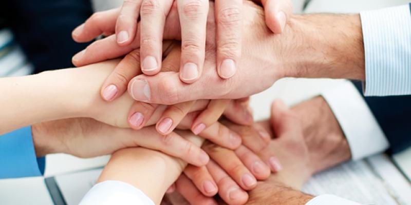 Mutualisation et fusion : comment réussir vos projets intercommunaux ?