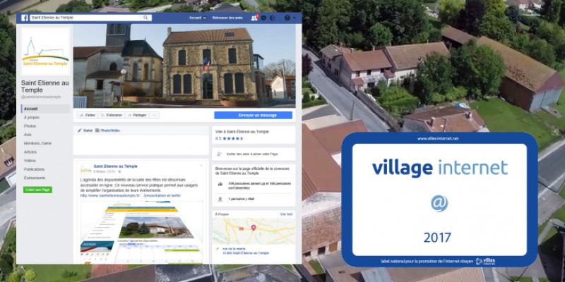 JVS-Mairistem continue d'accompagner ses clients dans le développement de services numériques aux citoyens