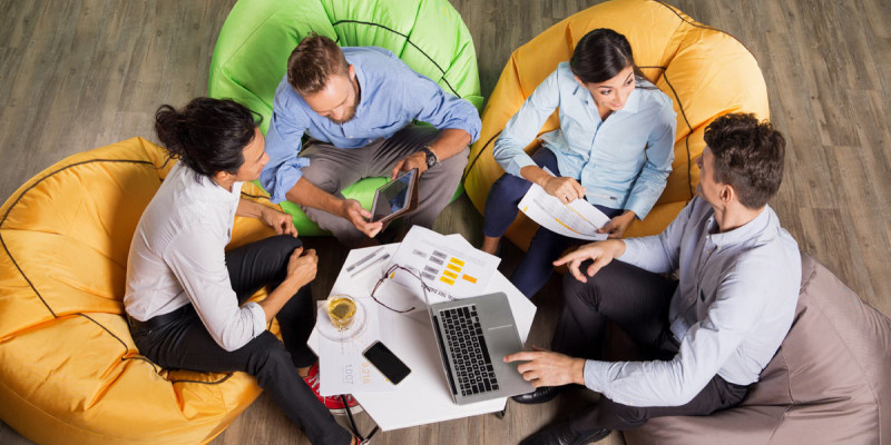 7 raisons d'opter pour une adresse e-mail professionnelle