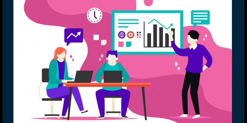 Transformation digitale de sa collectivité : 5 étapes clés pour la réussir