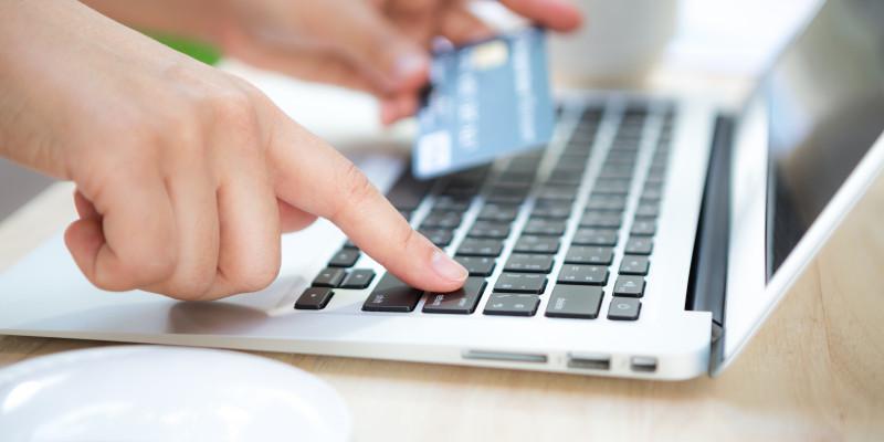 Paiement en ligne obligatoire pour les collectivités : 5 choses à retenir