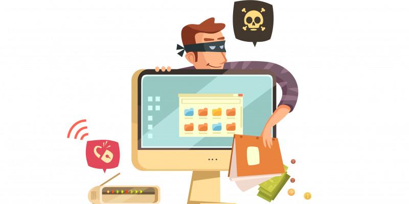 RGPD : comment sécuriser les données de votre collectivité face aux menaces informatiques ?