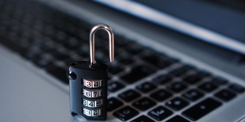 Les piratages lors du confinement augmentent : 5 points clés pour les éviter