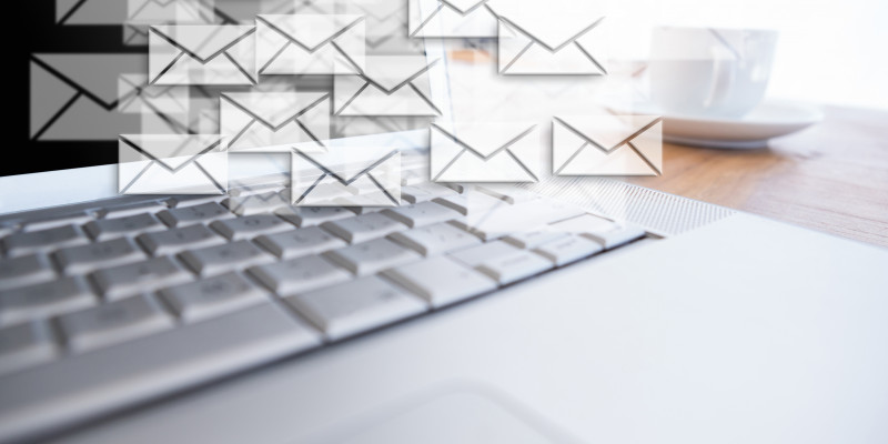 Envoi des convocations dématérialisées : la réglementation évolue pour les collectivités
