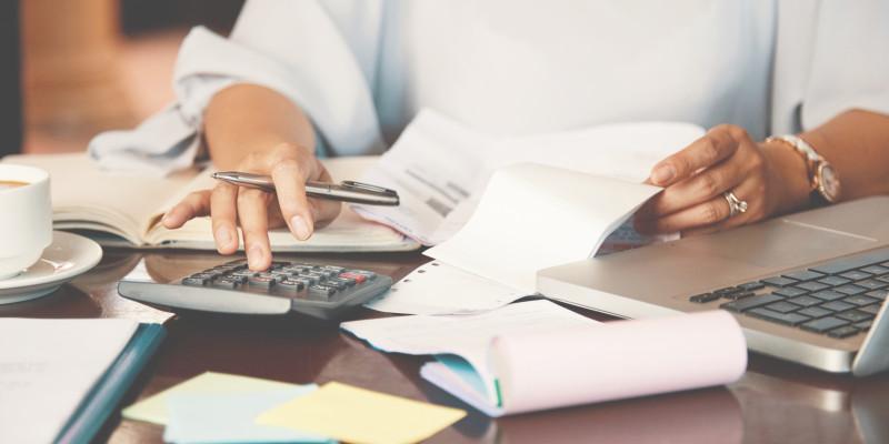 Préparation du budget 2020 des collectivités : les nouvelles modalités suite au Covid-19