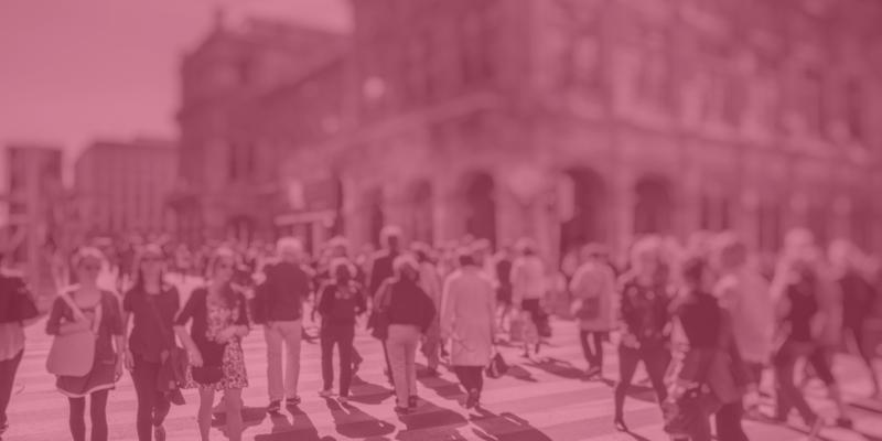 """[Webinaire] Devenir une """"smart city"""" : le prochain défi des collectivités"""