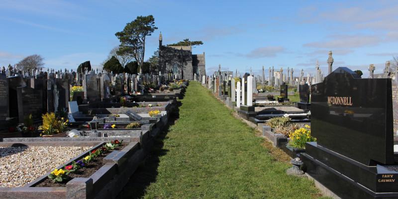 Comment optimiser la gestion du cimetière communal ?
