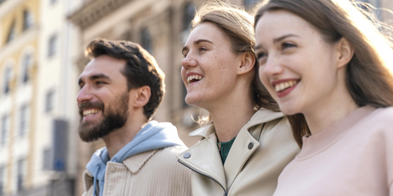 Comment réengager les citoyens dans la vie de la commune durablement ?