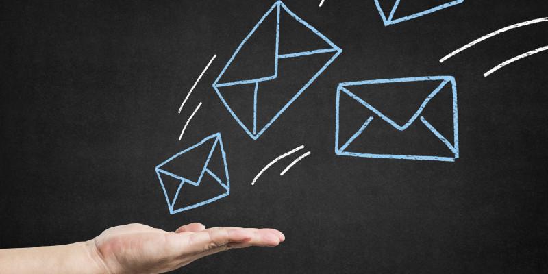 Comment optimiser la gestion du courrier de la mairie ?